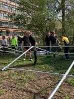 Vorschau Hannover-Marathon 7.04.2019