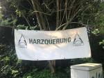 39. Harzquerung am 28.04.2018