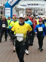 37. Celler Wasa-Lauf am 10.03.2019