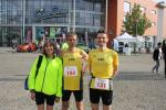 9. Garbsener City Lauf