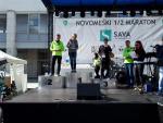 HM in Novo Mesto am 06.10.2019