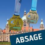 30. HAJ Hannover Marathon fällt aus