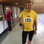 Belchen-Berglauf 2017